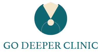 Go Deeper Clinic